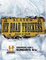 Ice Road Truckers season 6 key art vertical.jpg