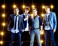Big Time Rush 1536-1.jpg