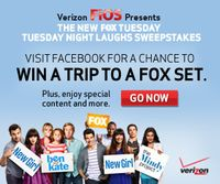 Verizon FiOS Presents the New FOX Tuesday.jpg