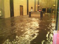 Flooding-Verizon-140-West-St-Monday-Night.jpg