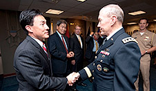Keam-and-General-Dempsey-133x266.jpg