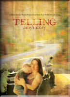 Telling Amy's Story