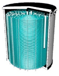 Thermal Ice Storage.png