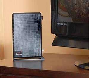 Alcatel-Lucent I-21 1M-K indoor ONT.jpg