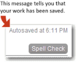 autosave 2.png