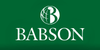 Babson Logo.png