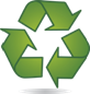 Recycle logo.PNG