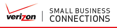 Small Biz Connections.png