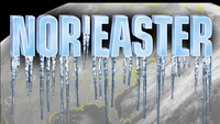 noreaster image.png