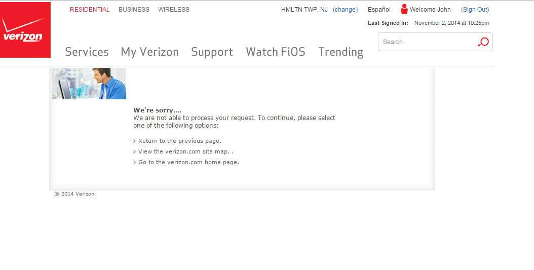 hbo_fios_login.PNG