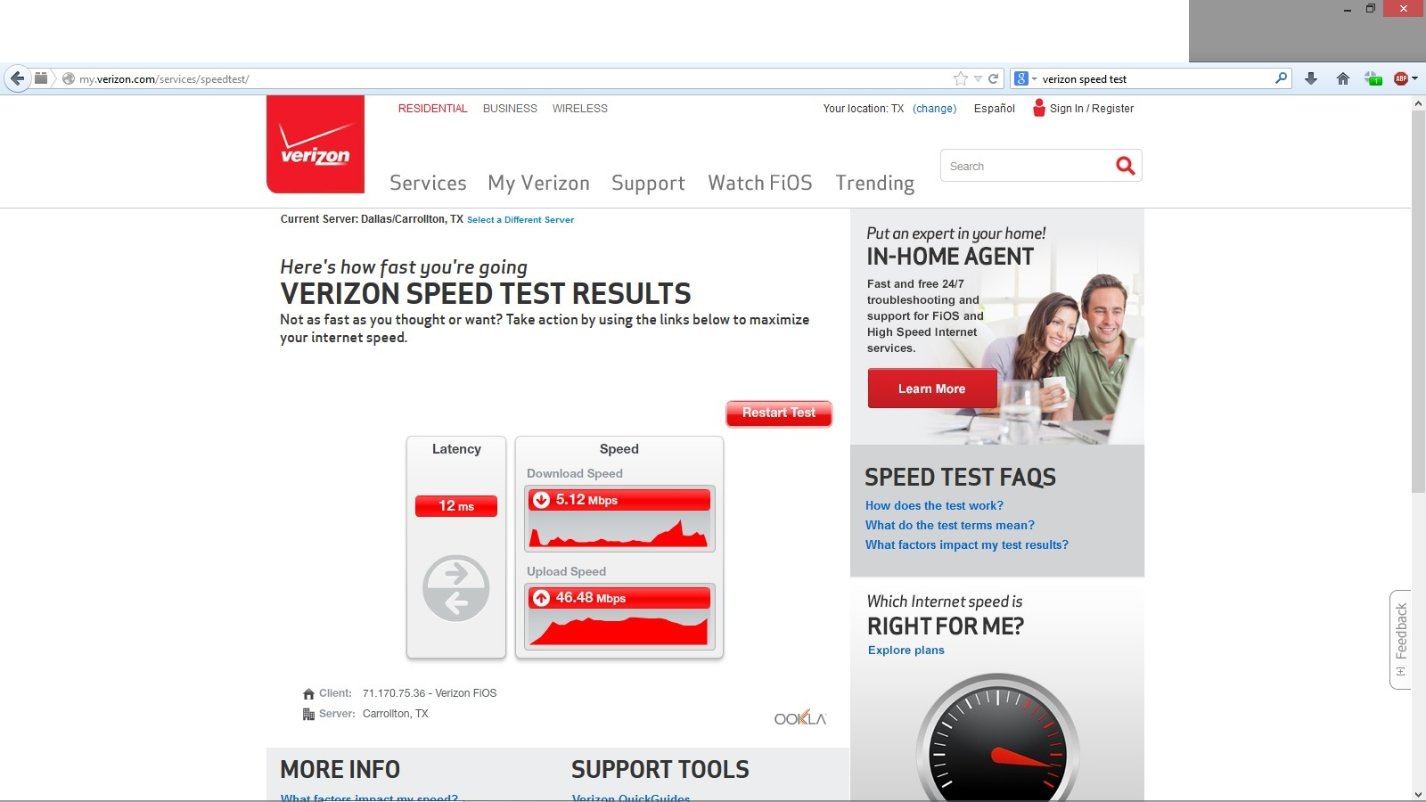 speed test 0119152020.jpg