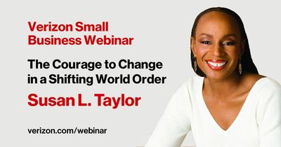 Women Biz WEBINAR - REVISED.jpg