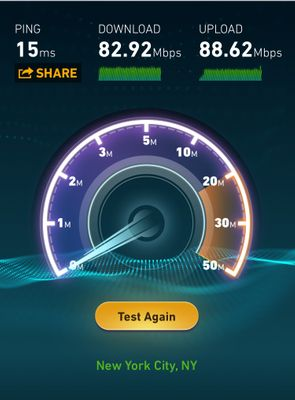 iPhone 6 speed test.jpg