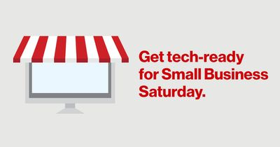 Small-Biz-Saturday-v1.jpg