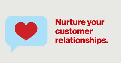Relations for Growth.jpg
