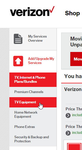 a040 - Verizon Residential - Add Upgrade TV Equipment.png