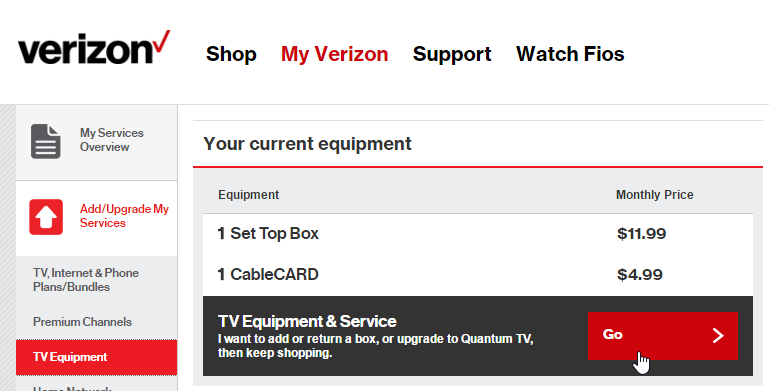 a050 - Verizon Residential - Current TV Equipment.png