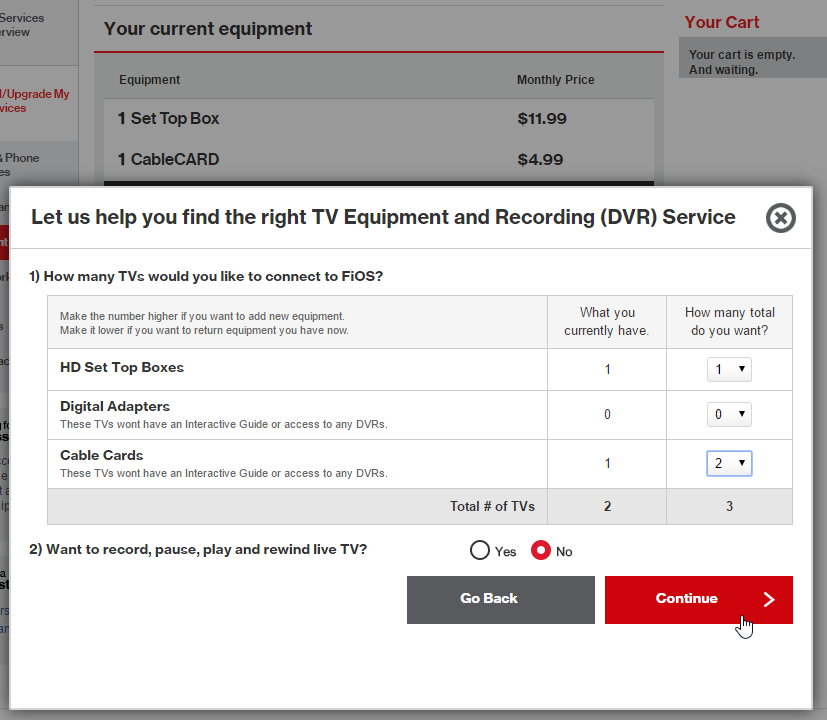 a070 - Verizon Residential - CableCard added.png
