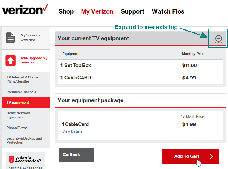 a080 - Verizon Residential - add to cart annotated.png