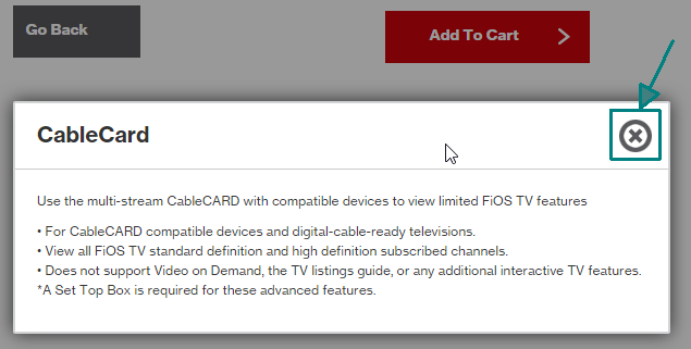 a085 - Verizon Residential - cable card details annotated.png