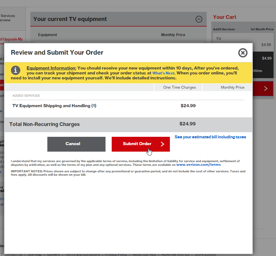 a100 - Verizon Residential - confirm and submit.png