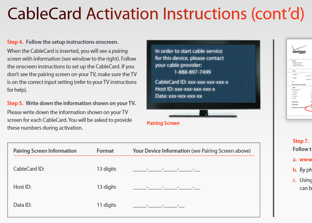 100 - Support - TV - Set-Top Box and DVR - CableCards - PDF page 2-1.png