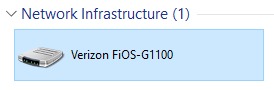 FiOS-G1100.png