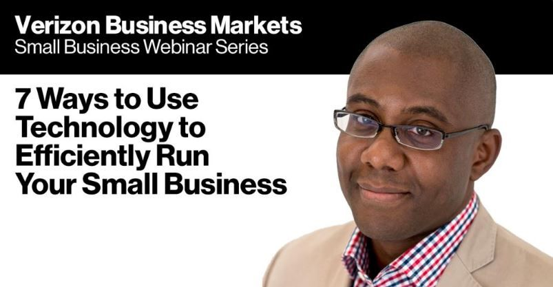 Ramon-Ray-Verizon-Apr2017webinar.jpg