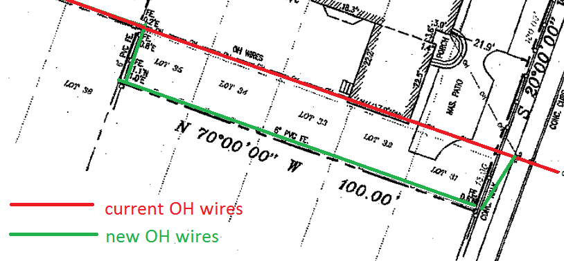 oh wires.png