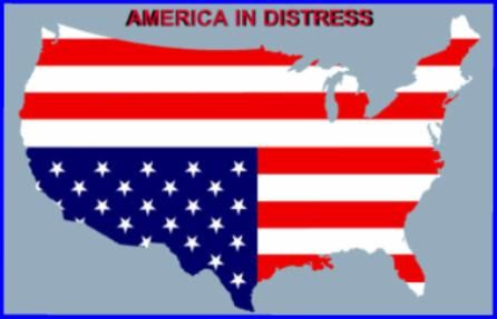 AMERICA IN DISTRESS _ !.jpg