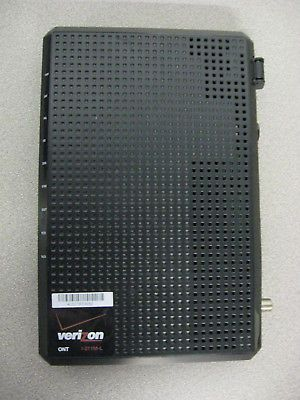 Verizon-Optical-Network-Terminal-Ont-I-211M-L.jpg