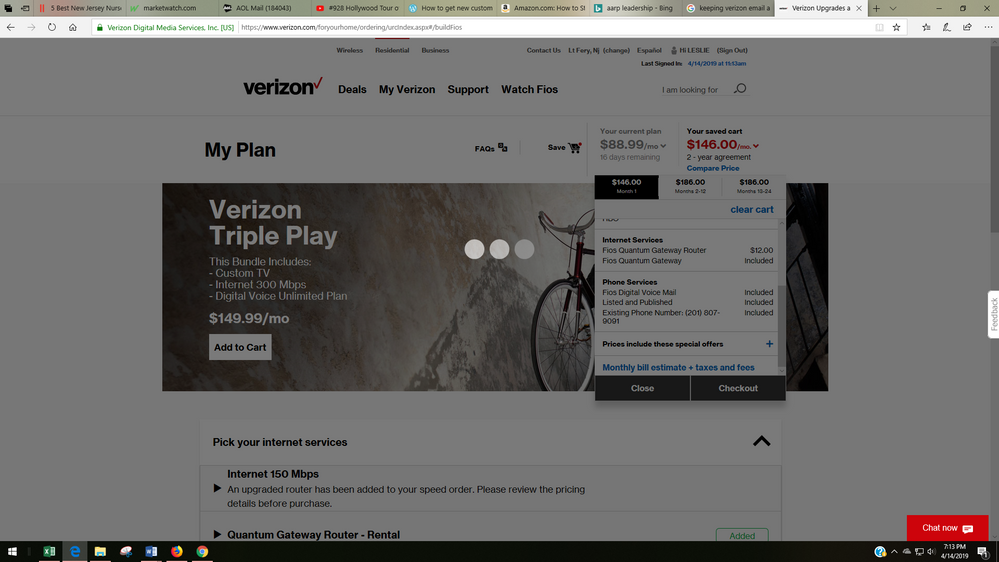 vznpricing2.png