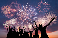 All_the_Houston_Independence_Day_Firework_Shows_Worth_Your_Time_Houstonia_Magazine.png