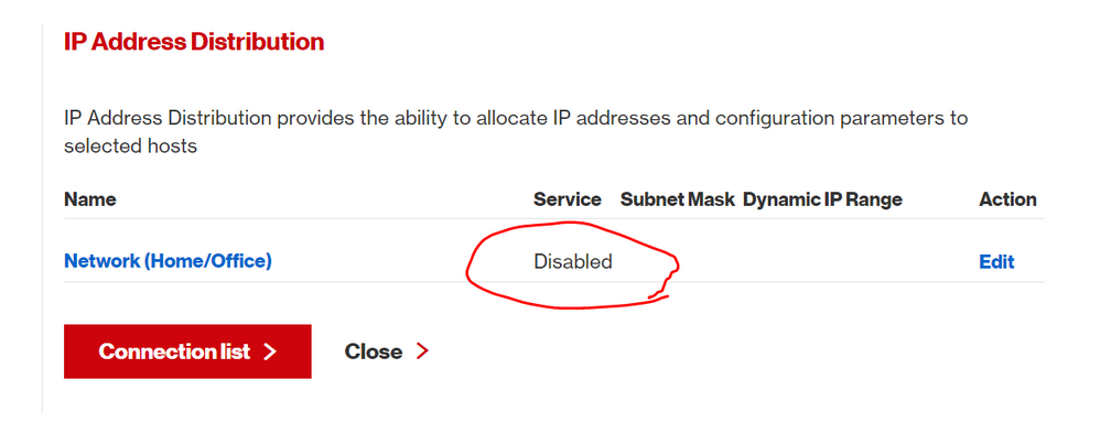 IP Distro Disable.PNG