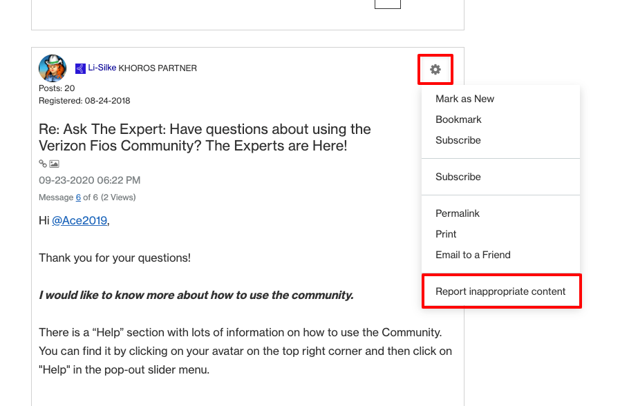 Ask-The-Expert-Have-questions-about-using-the-Verizon-Fios-Community-The-Experts-are-Here-Verizon-Fios-Community (2).png