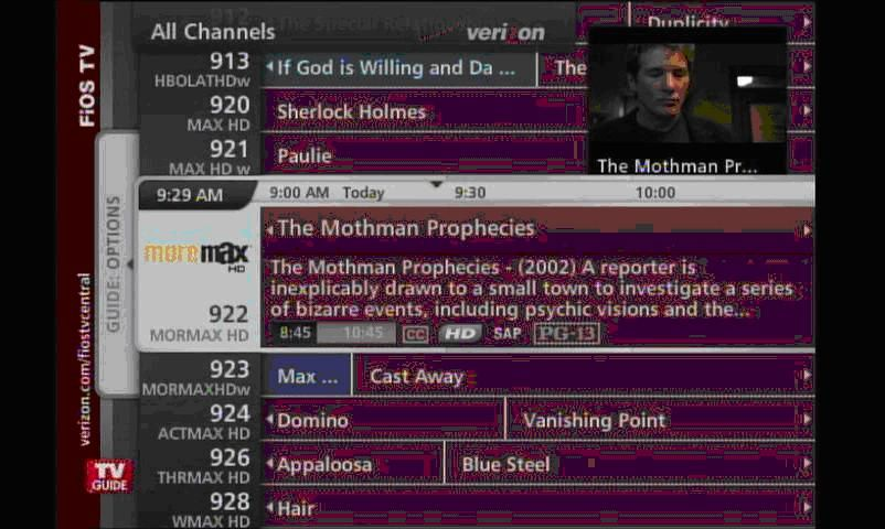 Business plan fios plans the consumerist guide to understanding.