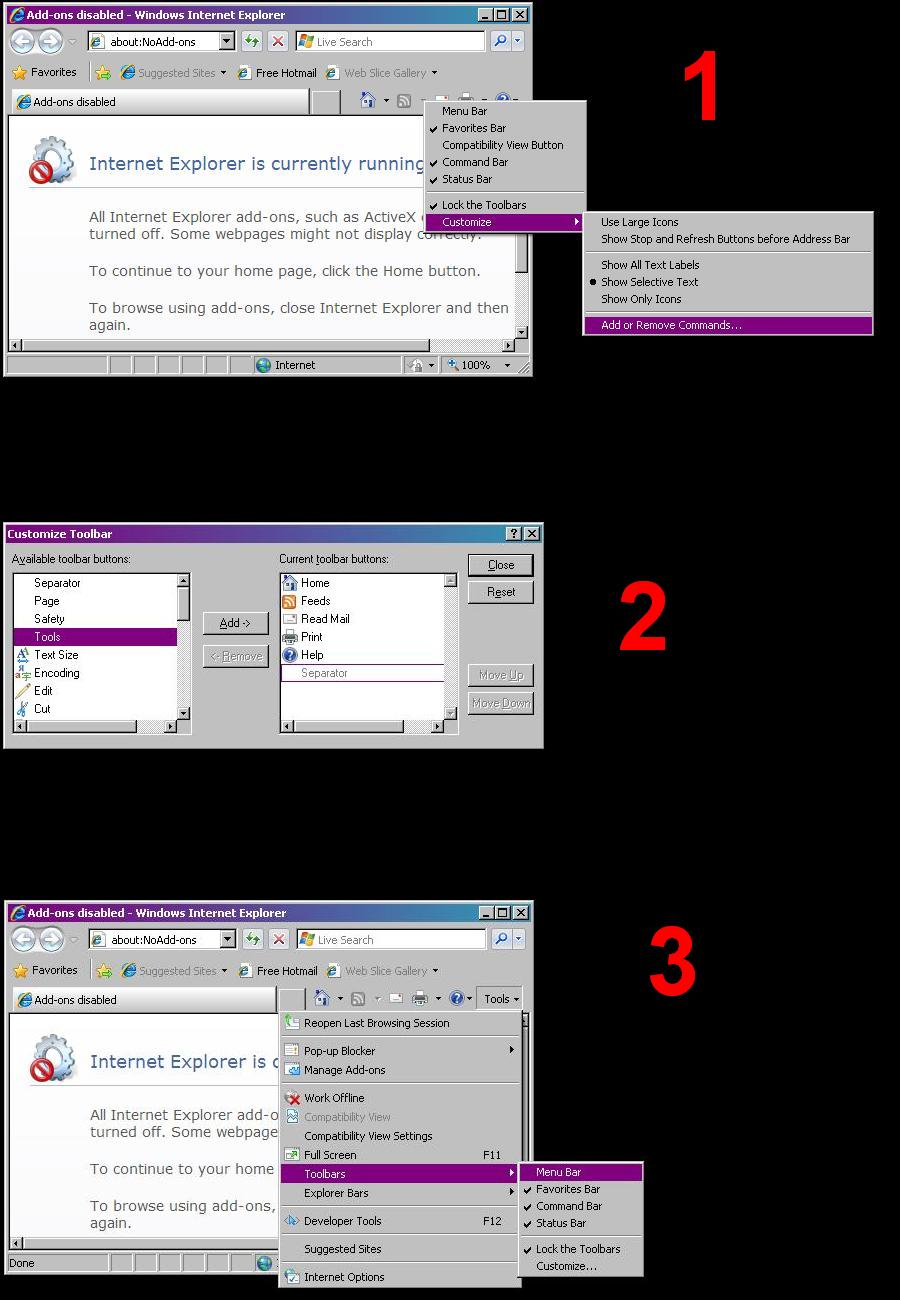 [SOLVED!] How to fix Yahoo attachment upload and download ...