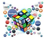Social-Media-in-Business-Social-Media-Applications-Guide.jpg