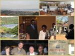 Uganda Collage 4 (Web size).jpg