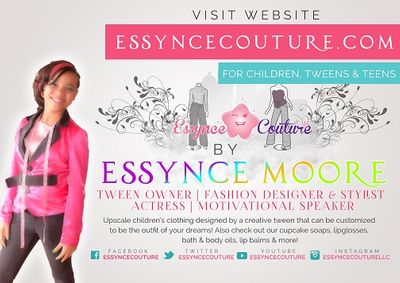 Essynce website.jpg