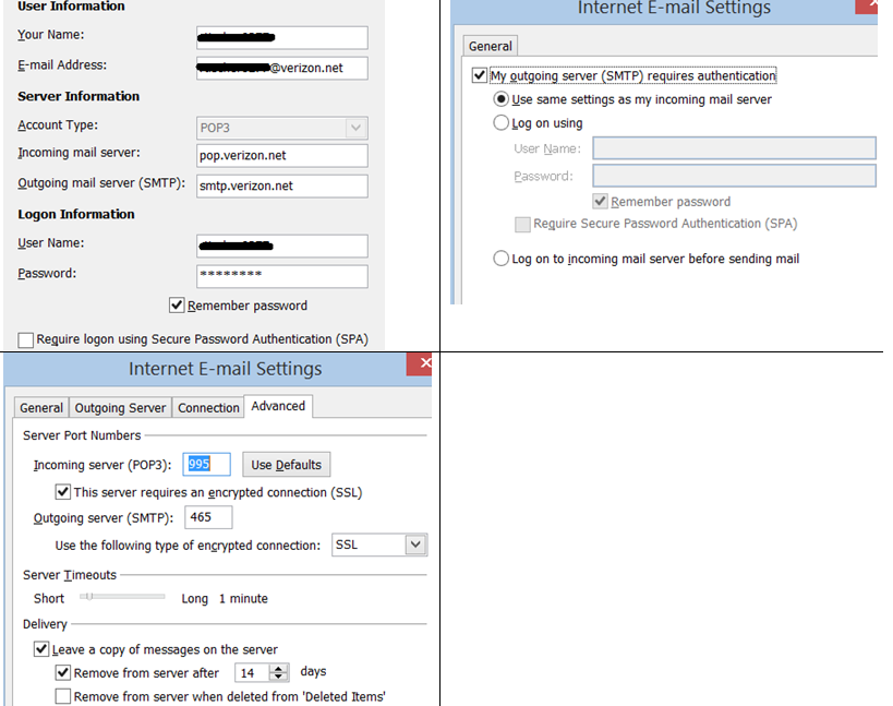 Verizon Outlook email settings shots.png