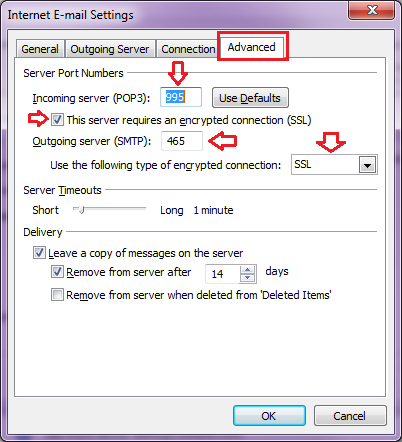 EmailAdvancedSettings.png
