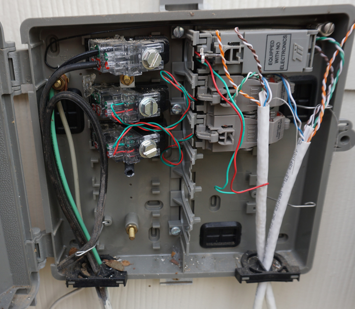 Pleasant Structured Wiring Panel In Addition Tele S Structured Wiring Wiring Cloud Hisonuggs Outletorg