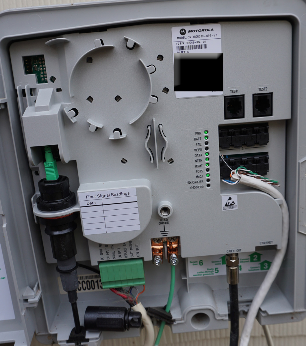 Outside Cable Box Wiring Diagram Data Schema Outdoor For Fios Tv Verizon Community Connector
