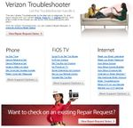 verizon troubleshooter.jpg