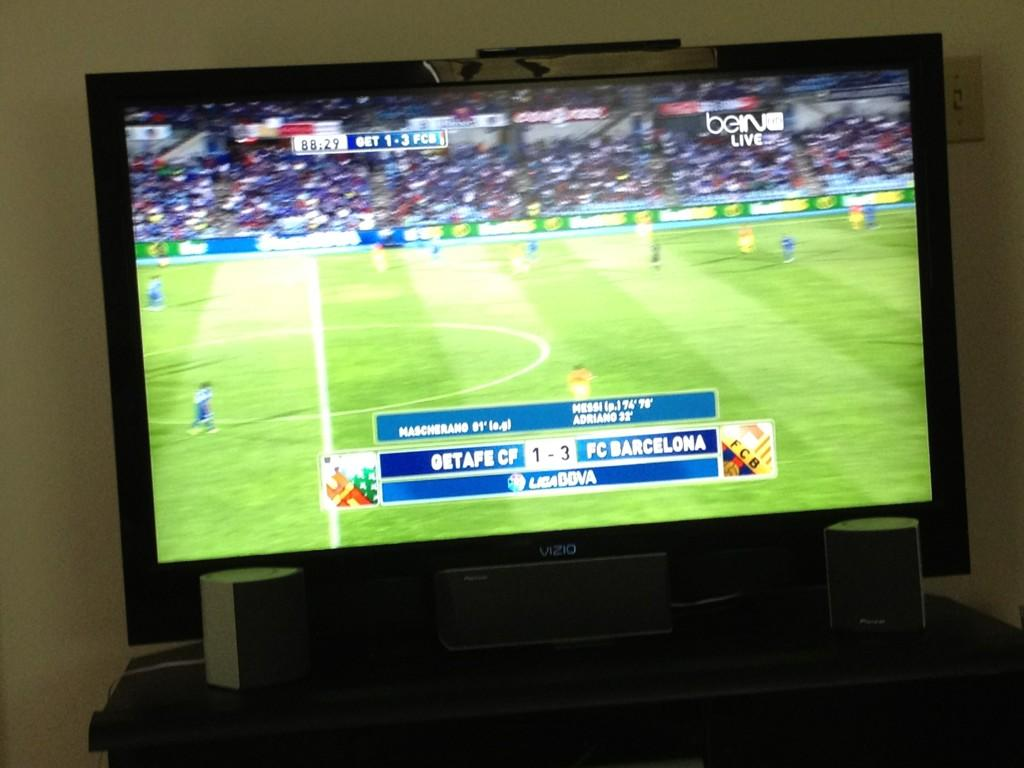 4e586a60995 beIN Sports USA will be carried on FIOS  - Page 13 - Verizon Fios Community