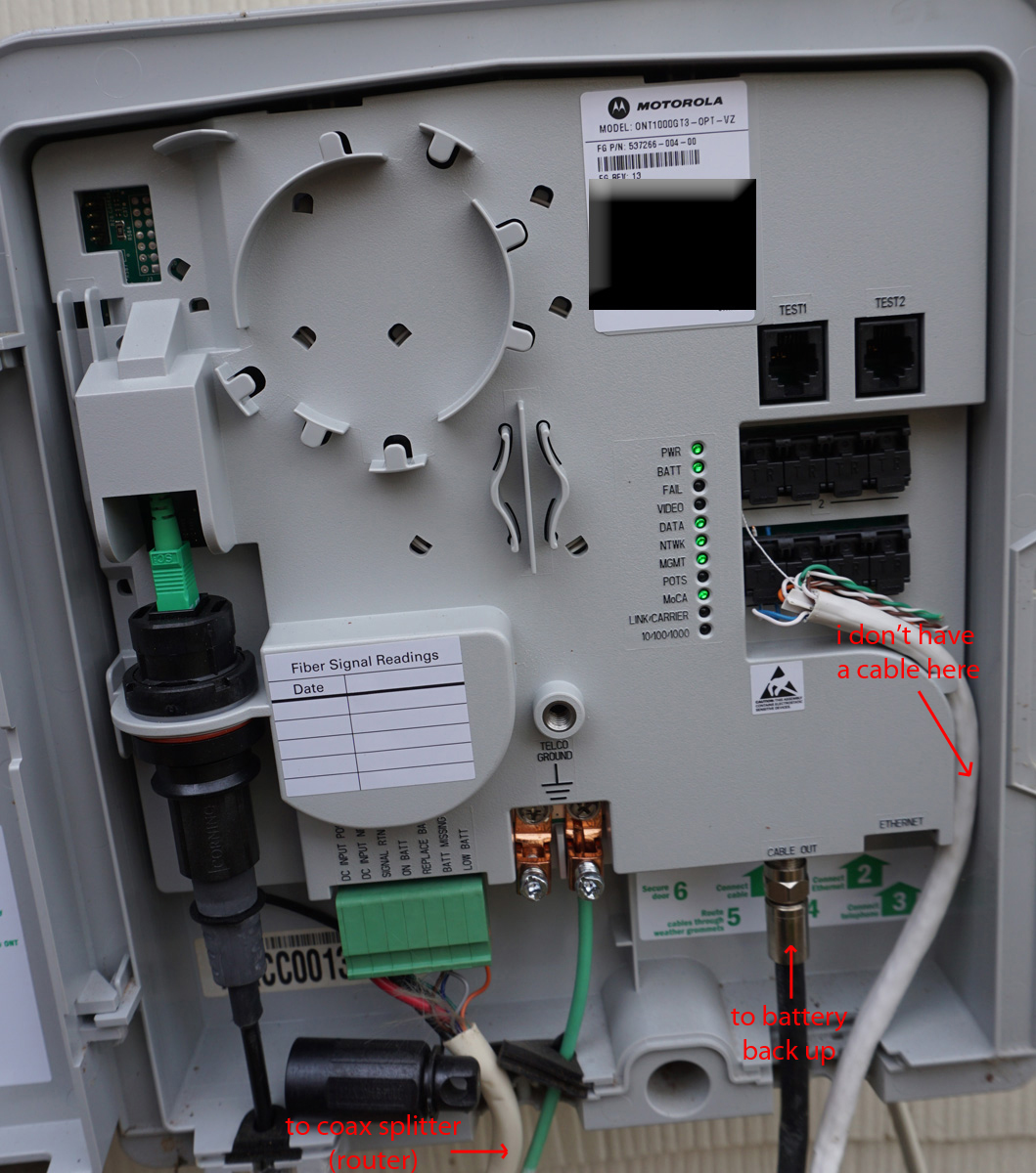 solved need help understanding my fios ont battery back up and rh forums verizon com  verizon fios ont wiring diagram