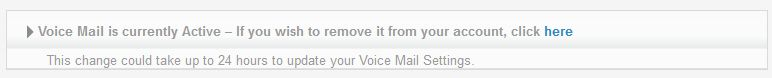 VoicemailActive.jpg