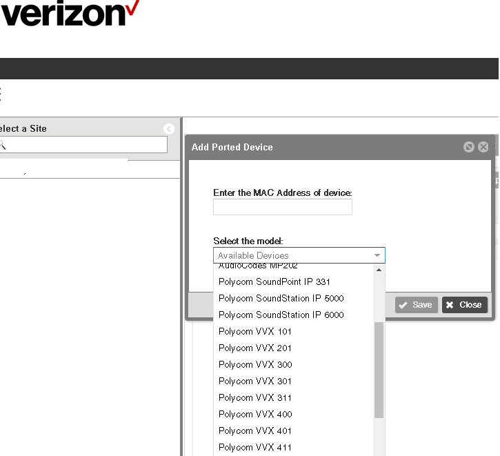 BEWARE OF Verizon Sales/Service tactics - Verizon Fios Community