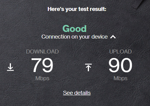 Speedtest_Results_2018_09_01.png